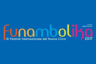 funambolika-logo-2017