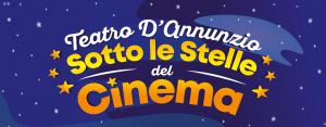 Sotto le stelle del Cinema